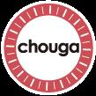 chouga